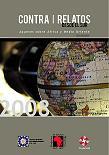 Contra Relatos desde el Sur. Apuntes sobre �frica y Medio Oriente (A�o IV nos. 5 y 6  diciembre 2008)
