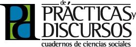 Tanatopol�tica, ser nacional y guerra preventiva en la Argentina (1976-1983), a trav�s de las revistas Evita Montonera, Estrella Federal, Extra, Carta Pol�tica y otros documentos