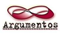 Argumentos. Revista de cr�tica social (no. 13 oct 2011)
