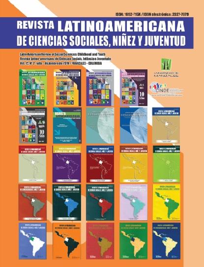 Politizaci�n juvenil en las naciones contempor�neas. El caso argentino