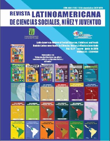 Bienestar subjetivo y calidad de vida en la infancia en Chile