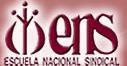 Trabajo decente: tres experiencias colombianas-San Vicente de Paul