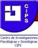 El espacio social de la religi�n en Cuba y la visita de Juan Pablo II