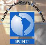 VI. Violencia y desarrollo humano en el gran San Salvador : un estudio de la v�a