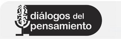 �A d�nde ir y qu� hacer? Geograf�a del turismo en M�xico. Di�logos del Pensamiento 171