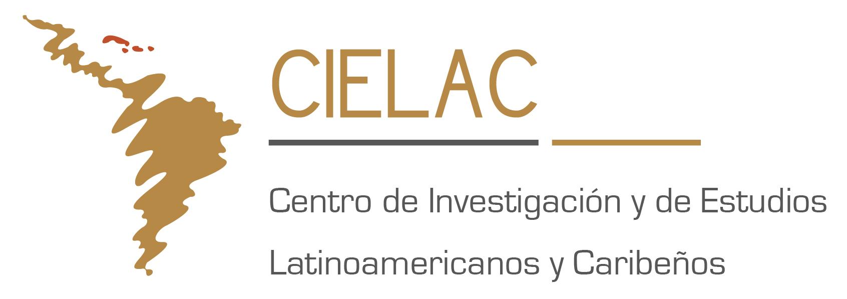 Imaginario e identidad del pensamiento latinoamericano