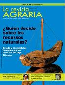 La Revista Agraria (A�o 9 no. 104 feb 2009)