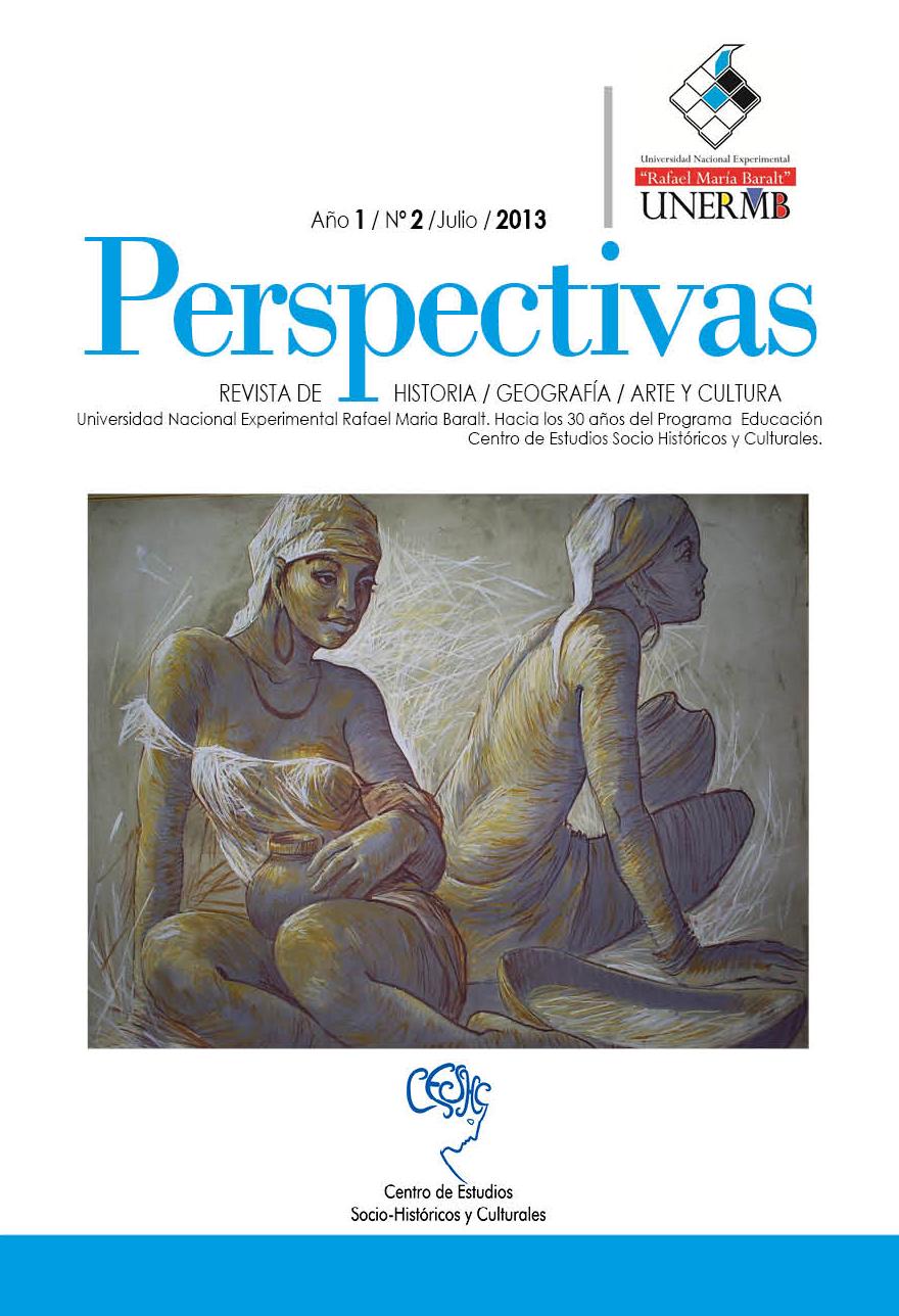 Métodos de profilaxis wayuu asociados a la tuberculosis. Significados y funciones