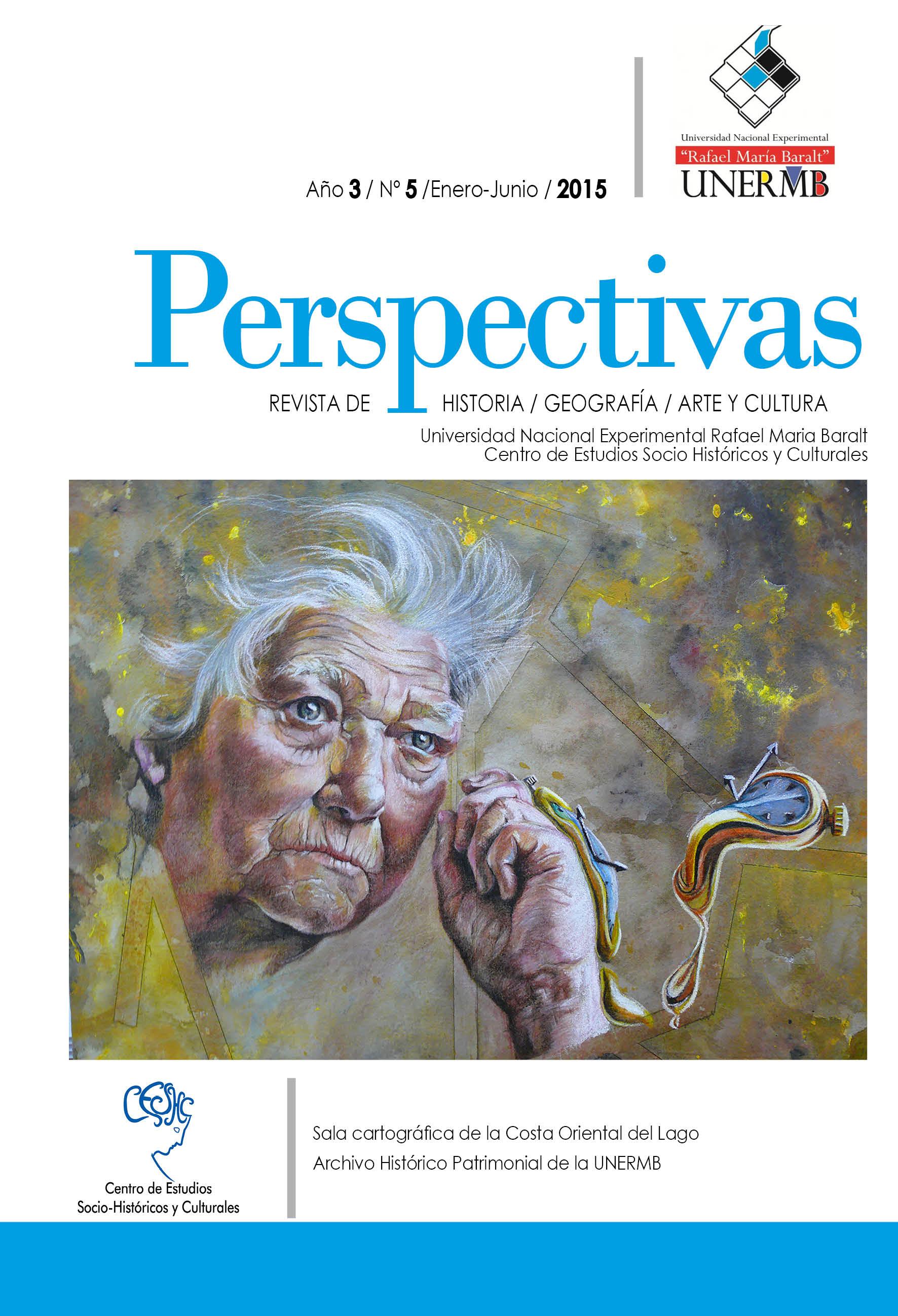 La imagen representativa en la formación de la memoria colectiva de un pueblo según la perspectiva artística de Arturo Michelena