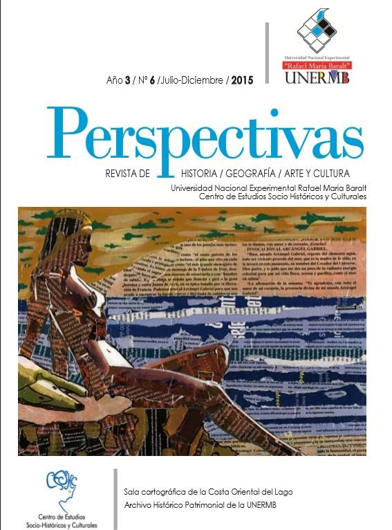 Identidades y representaciones sociales del barrio Punto Fijo I : experiencia de reconstrucción geohistórica