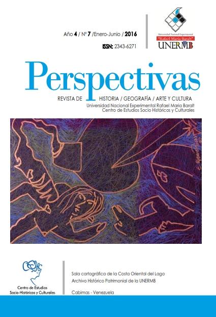 Turismo y políticas públicas en lo cotidiano : escenarios presentes en el casco central de Maracaibo