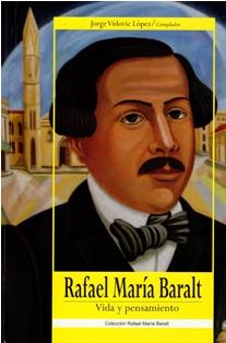 Rafael María Baralt : vida y pensamiento