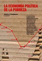 Emprendimientos productivos de la economía social en Argentina: funcionamiento y potencialidades